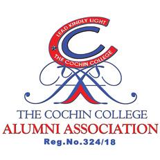 Cochin College Alumni